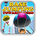 Base Jumping2 icon