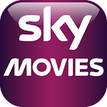 Sky Movies: Stream 1000 movies 3.1 (53) Apk