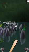 Screenshot of Island Sailing