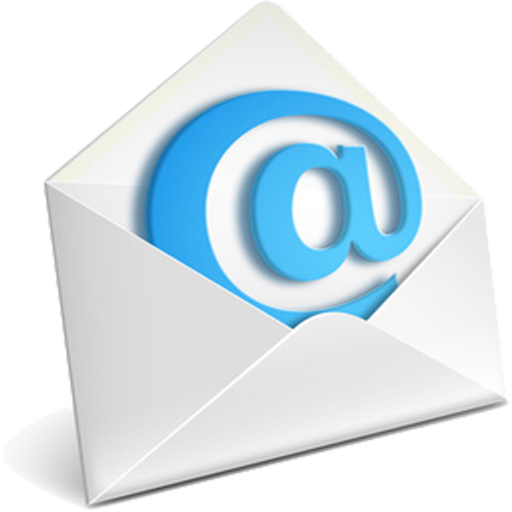 Email+ (Exchange) LOGO-APP點子