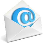 Email+ (Exchange) icon