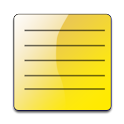 TypeNote Pro - Notes icon