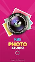 Screenshot of KBS 사진관 (KBS Photo Studio)