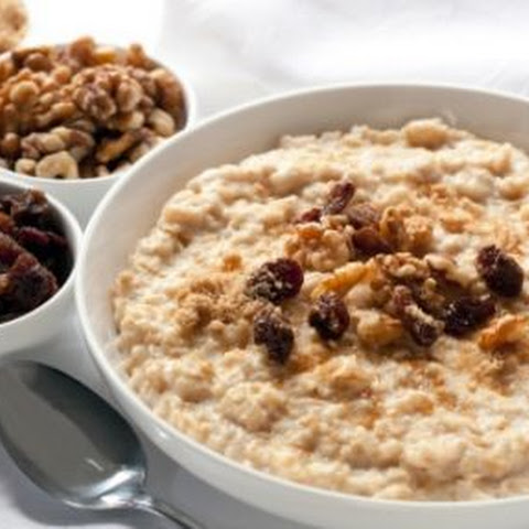 ... porridge pumpkin pie millet porridge recept yummly millet porridge