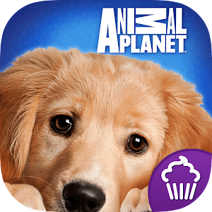 animal planet how to download