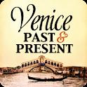 Venice Past & Present icon
