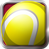 Free Download Pro Tennis 2013 APK for Samsung