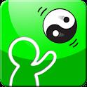 2014大算-人生羅針盤、台湾四柱推命 icon
