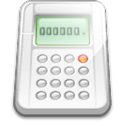 Calculator Multi Lite icon