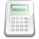 Calculator Multi Lite icon