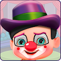 Game MoJo Circus - Kids - FREE version 2015 APK