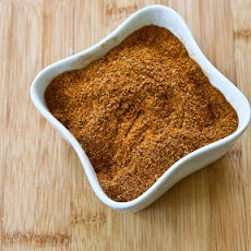 Kalyn's Taco Seasoning Mix
