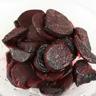 Beets Crock Pot Recipes