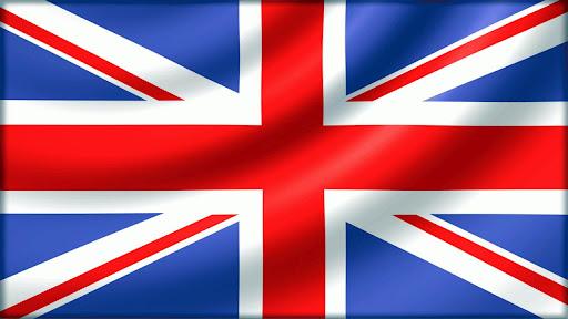 National Anthem - Britain