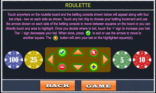 3 card poker app online politics game