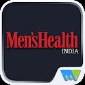 Men's Health India