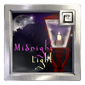 Midnight Light icon