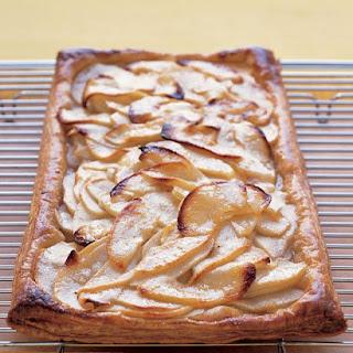 Martha Stewart Apple Jelly Recipes