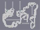 Thumbnail of the map 'Feel the flush'