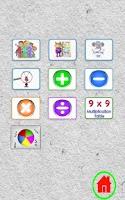 Screenshot of Maths Bee For Kids