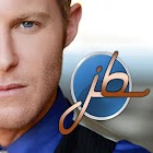 Jonny Blu icon