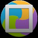 Photo Roulette icon