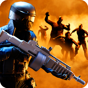 Download Game Android Zombie Objective Gratis