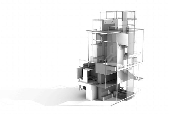 Stair Lif