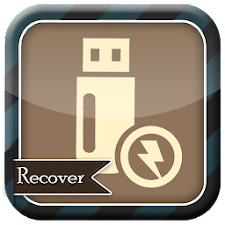 Recover Pen Drive Data Guide