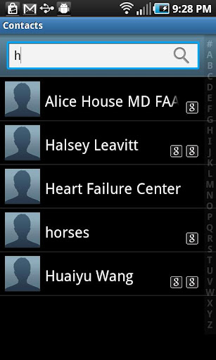 【免費醫療App】Track Your Heart Failure Zone-APP點子