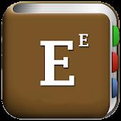 App All English Dictionary APK for Windows Phone