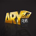 App ARY Films APK for Kindle