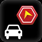 Legislação Trânsito icon
