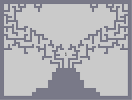 Thumbnail of the map 'NaNotechnology'