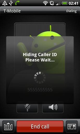 【免費工具App】Hide My Number Unlocker-APP點子