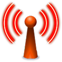 M2 - Wifi Detector (Lite) icon