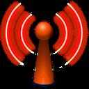 M2 - Wifi Detector  (Lite) mobile app icon