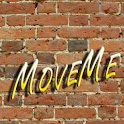 MoveMe icon