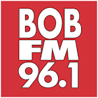 96.1BOBFM icon
