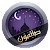 Samoon : Fasting Days Reminder file APK Free for PC, smart TV Download