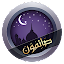 Samoon : Fasting Days Reminder APK for Nokia