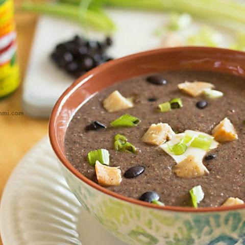 Cream Of Habanero Soup Recipes | Yummly