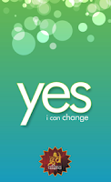 Screenshot of Horoscope - Yes I can change