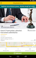 Screenshot of pkt.pl