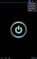 Screenshot of Led Flashlight (+widget)