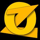 All Zeros icon