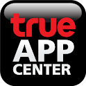 True App Center icon