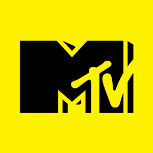 MTV For PC