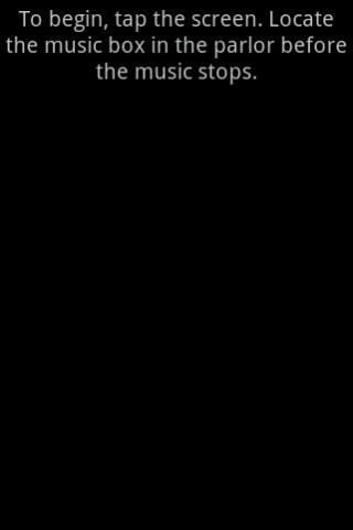 【免費休閒App】Parlor-APP點子