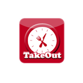 TakeOut.com.mt Malta APK for Bluestacks